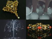 海语天下|TOP级生活家美学馆即将盛启,预鉴未曾见的艺术世界