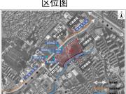 滇池路再添7栋高层住宅 沿线房价最低17500元/㎡