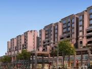 置业指南:重庆主城区改善型楼盘都在这里了