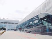庆盛坐高铁到深圳最快21分钟 南沙置业利好+1
