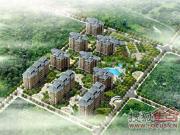 泊渡项目需全款购房 均价8500-9000元/平米