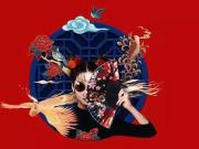 """碧桂园城南之光9月28日""""示范区、成品房""""华美绽放"""