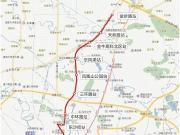 成都将开通凤凰山快速公交线、二环快速公交支线