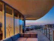 【认筹盛启】320-340m²观海大平层,颠覆威海豪宅逻辑!
