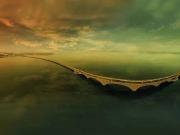 规划、交通、产业全升级,环淀山湖发展驶入快车道