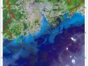 鼎立科技CBD 万科绘就大湾区塔尖生活场景宏图