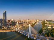 月湖桥头万象汇 接驳国广商圈!