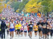 不得不看!衡阳首届国际马拉松的八大看点!
