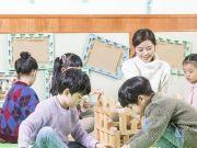 关于教育 | 学区房的真正价值