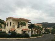 金泰南燕湾项目在售:山海独栋别墅 起价50000元/平