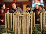 双11购房节,沧州优选户型推荐刚需置业看这里