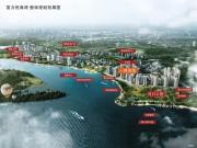 富力悦海湾:项目推出房源 单价9855元/平起