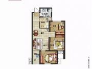 即买即收益,三室装修公寓开启现房销售时代