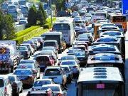 开学季到来 恩施人买房看学校的同时更要看交通