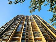 楼市新政|中国社科院《房地产蓝皮书》:2018年楼市去往何方