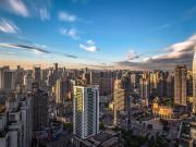 北京楼市连续升温,购房佳期正当时