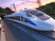 高铁热势,濮阳向东,谁将成为城市新代言人?