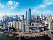 桥西区大动作!加快16个城市项目建设 商业交通全面升级