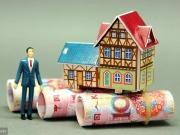 买二手房想省钱,买房人都在犯这些错误,3大功能9种方法规避
