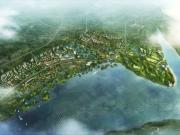 荣盛四季海岸项目正在规划中,敬请期待。