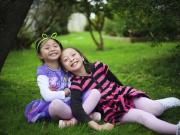 盘点2020年十大儿童友好事件 最后一个太给力了