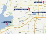 重磅|2019版青浦总体规划来了 涉及121.5万人!