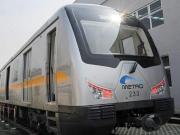 成都新增地铁5号线 每天运行18小时!预计年底正式通车!