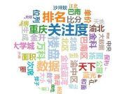 重庆购房者最关注哪些区域、户型、楼盘?这篇报道一目了然!