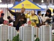 买房门槛降低了? 11月昆明4个纯新盘亮相首付15万可买3房
