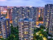 重点关注 闵行接下来将建成九个大型居住社区