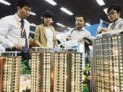 中海20亿拿下棉五 二环内改善盘都笑了