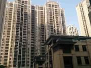 奥园观澜誉峰东港塘厦高速旁价格低洼新房项目
