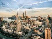 全球中心时代,哪里才是城市最具影响力地带?