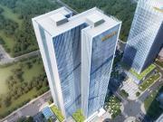 未来·如你所鉴|宏川智汇中心营销中心耀世开放,盛况空前!