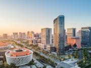 楼市洞察|2020开年楼市预测,城市低密洋房将迅速走俏