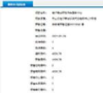 兰山区临沂商谷环球汽车服务中心1号楼获得预售证!