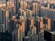 重庆西站将迎来清明高峰,西区享城市高速发展利好