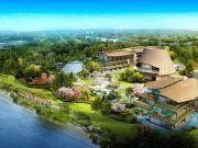 邛崃市规划部署:未来将建设成为成都西部区域中心城市!