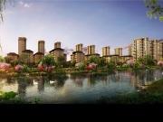 平湖市主城区 新城金樾售楼中心地址,户型,楼盘全解析 长三角
