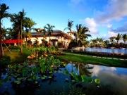 碧桂园椰城:建面67-83平两房至三房 均价9500元/平