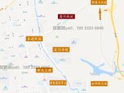 惠州南站圈项目-自住投资稳稳的升值!