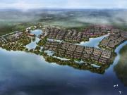 江南水乡5A级景区内湖景洋房——水月周庄