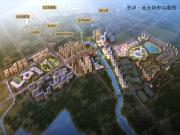 恩祥·新城北大华府项目在售:均价为15500元/平米