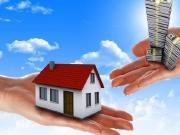西安10名购房者取消购房资格 不限购区域引关注