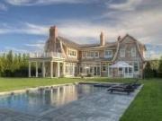 买房当然买最好的 花园洋房 买的是健康 住的是情调