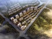 上海半小时经济圈,湖州新盘大诚首府重大消息,惊人内幕