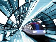 焦你找房丨地铁盘才是投资王牌!深圳双地铁物业单价6字头起