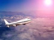 北戴河机场积极开拓航空市场 机场通达性不断增强