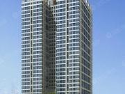 奇珠财富大厦项目在售:酒店式套房 均价为10000元/平米