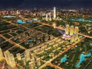 探寻北京核心区高端项目:圈层营销的精准直达